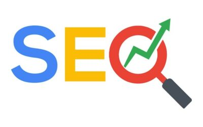 Search Engine Optimization Kind Of